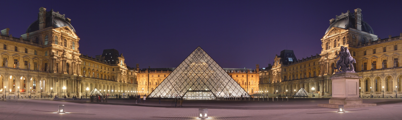 Louvre_Museum_Wikimedia_Commons-e1406289735443